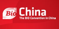 BIO China2012_205x100_Thumbnail