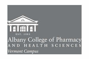 Albany College of Pharmacy & Health Sciences