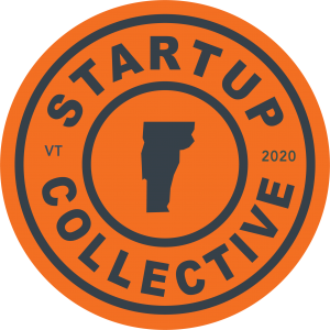 Vermont Startup Collective Logo